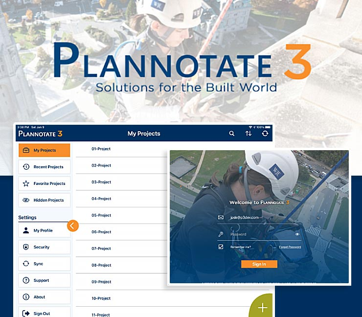 Plannotate Version 3 is released now